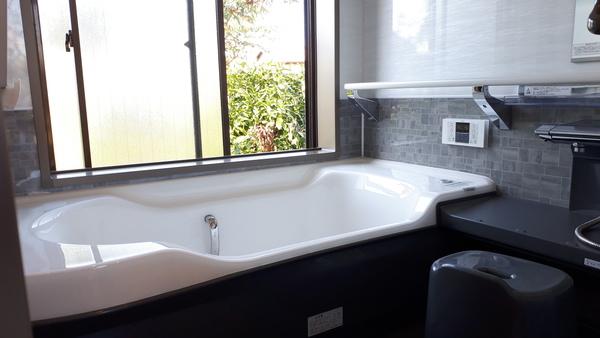 越谷市 浴室リフォーム 壁断熱工事
